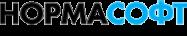 Купить нанокад, nanoCAD — лучшая альтернатива autoCAD. Официальный сайт дилера ЗАО Нанософт